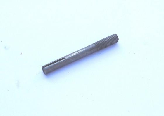 Шпилька 10 мм для рукояти ножа